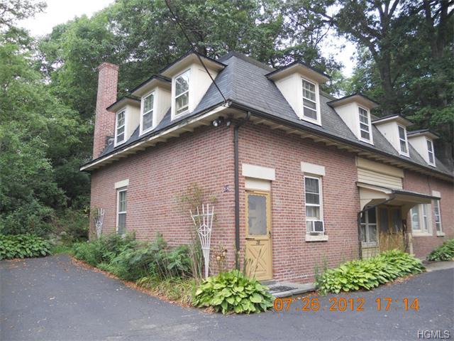 Rental Homes for Rent, ListingId:33685353, location: 68 Rose Drive Highland Falls 10928