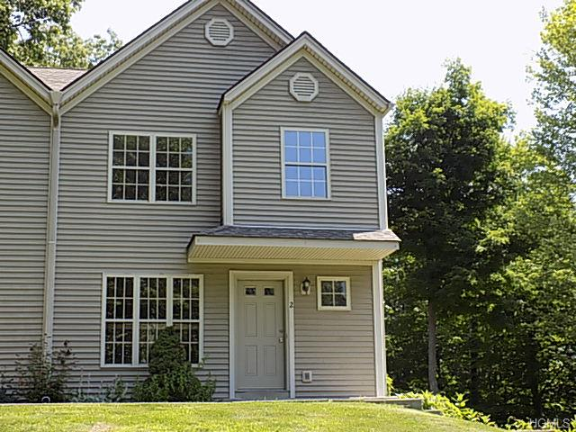 Rental Homes for Rent, ListingId:33707033, location: 215 Rabbit Run Road Clintondale 12515