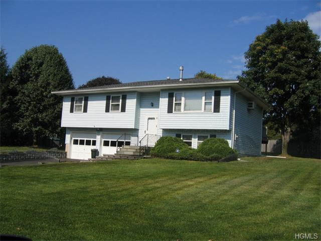 Rental Homes for Rent, ListingId:33736469, location: 204 Dairy Lane New Windsor 12553