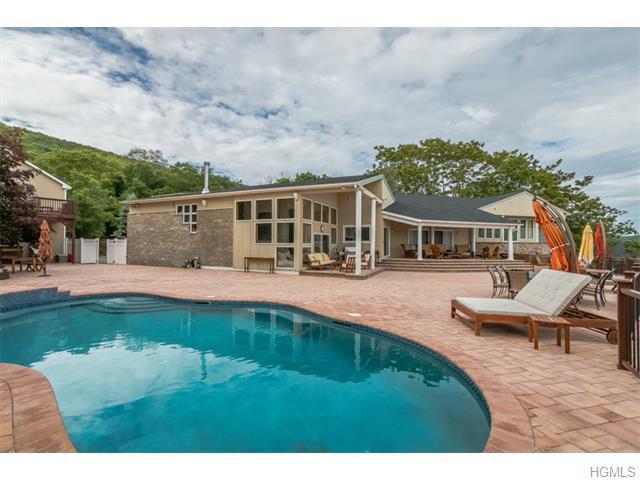 Real Estate for Sale, ListingId: 33736460, Greenwood Lake,NY10925