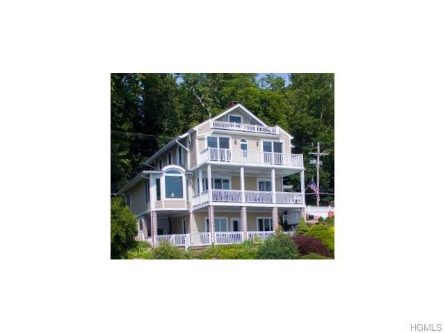 Real Estate for Sale, ListingId: 33959589, Nyack,NY10960