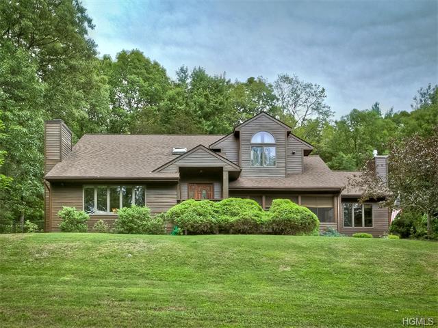 Real Estate for Sale, ListingId: 33763569, Monroe,NY10950