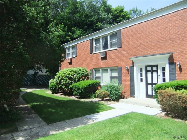 Rental Homes for Rent, ListingId:33756500, location: 9 Revere Court Suffern 10901