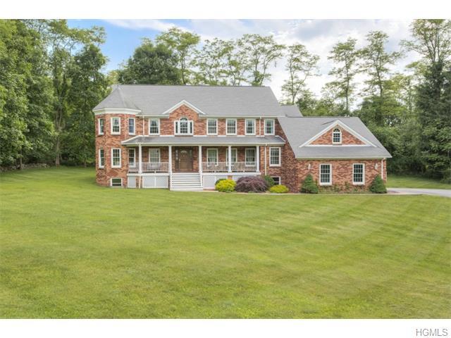 Real Estate for Sale, ListingId: 33776335, Fishkill,NY12524