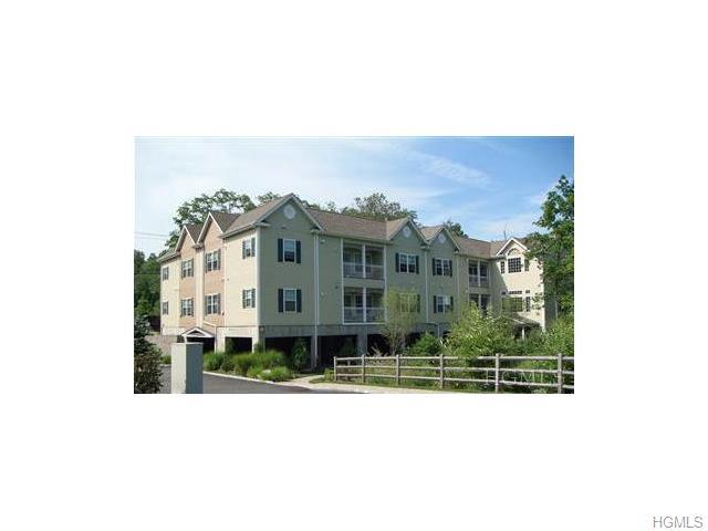 Rental Homes for Rent, ListingId:33791115, location: 353 Chappaqua Road Briarcliff Manor 10510