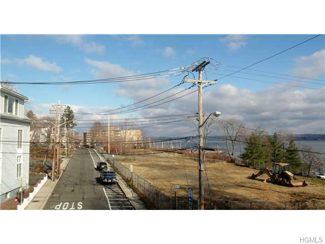 Rental Homes for Rent, ListingId:33843013, location: 29 Main Street Nyack 10960