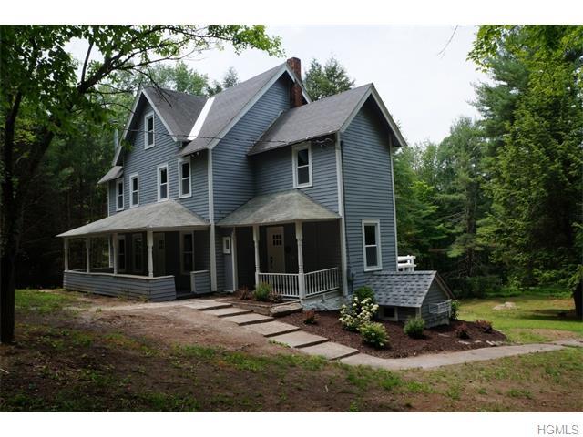 Real Estate for Sale, ListingId: 33836513, Bethel,NY12720