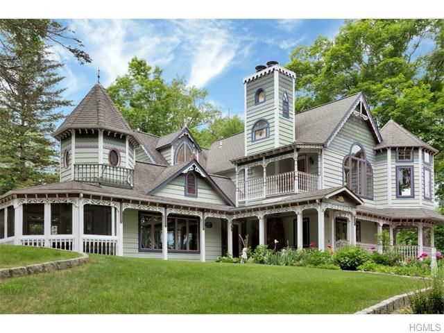 Rental Homes for Rent, ListingId:33855820, location: 149 Upper Lakeshore Drive Katonah 10536
