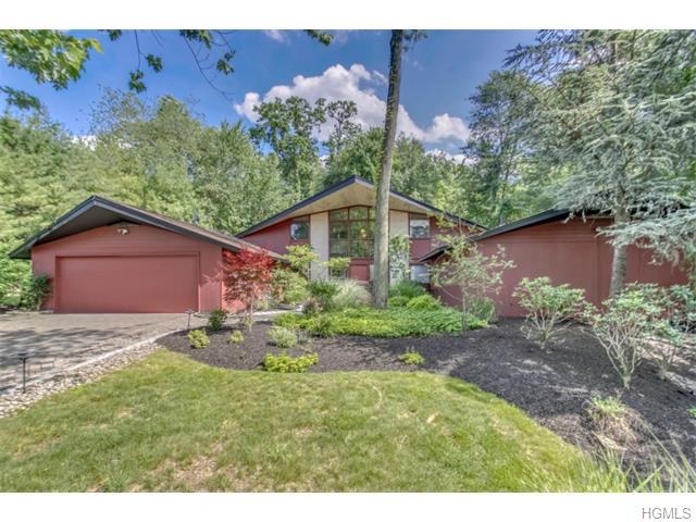 Real Estate for Sale, ListingId: 34100603, Valley Cottage,NY10989