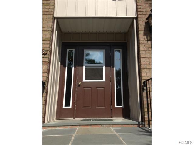 Rental Homes for Rent, ListingId:33879002, location: 123 Sierra Vista Lane Valley Cottage 10989