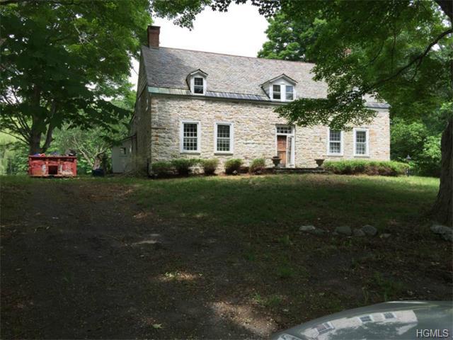Real Estate for Sale, ListingId: 33893431, Pine Bush,NY12566