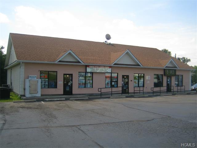 Real Estate for Sale, ListingId: 33903529, Middletown,NY10940