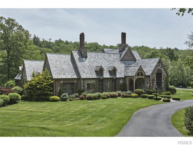 Real Estate for Sale, ListingId: 33979574, Warwick,NY10990