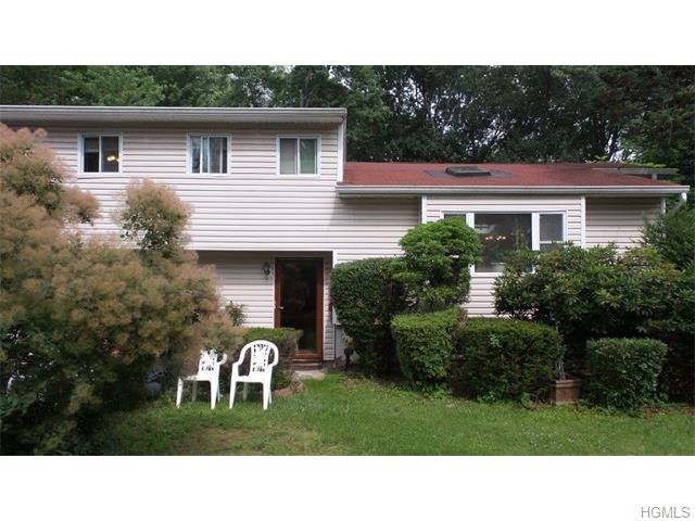 Real Estate for Sale, ListingId: 33903554, Monsey, NY  10952