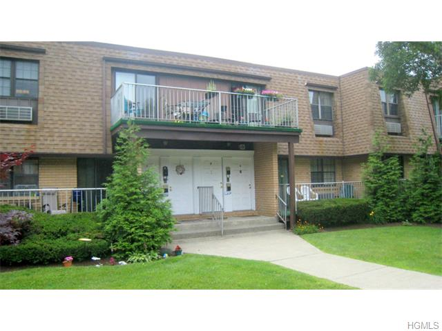 Rental Homes for Rent, ListingId:33931995, location: 440 Carpenter Avenue Newburgh 12550