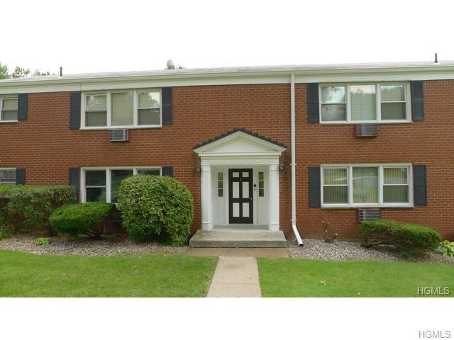 Rental Homes for Rent, ListingId:33917801, location: 7 Revere Court Suffern 10901