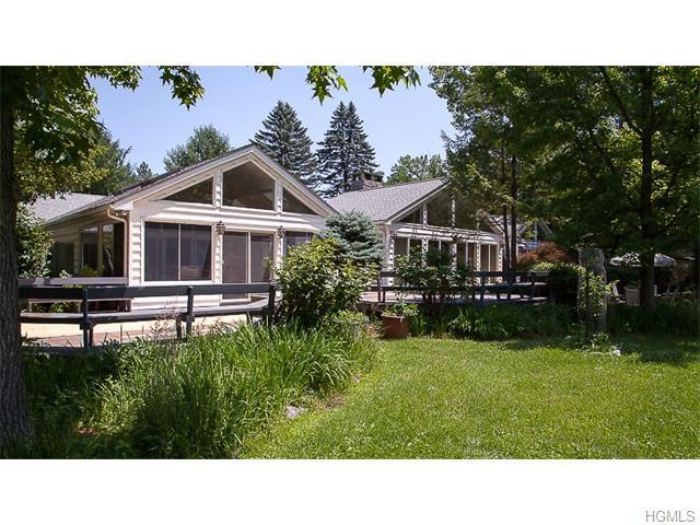 Real Estate for Sale, ListingId: 33909540, Ellenville,NY12428