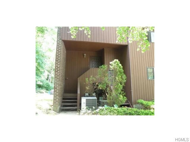 Rental Homes for Rent, ListingId:33979584, location: 380 North Greeley Avenue Chappaqua 10514