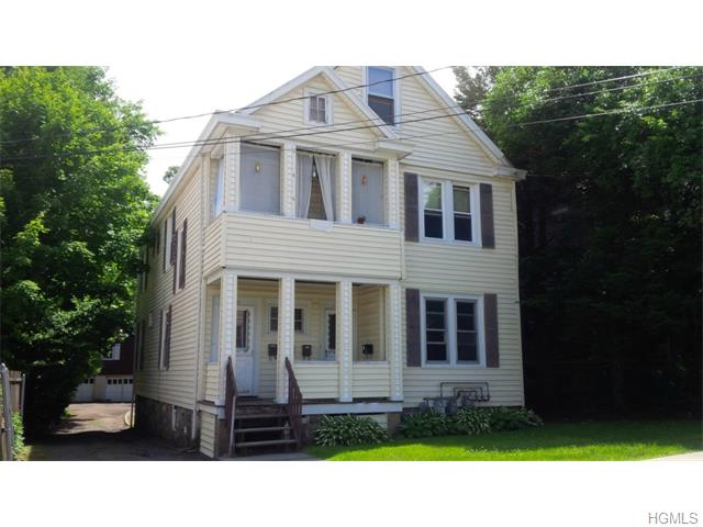 Rental Homes for Rent, ListingId:33926769, location: 21 Walnut Avenue Highland Falls 10928