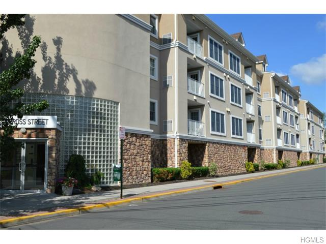 Rental Homes for Rent, ListingId:33926768, location: 3 Cross Street Suffern 10901