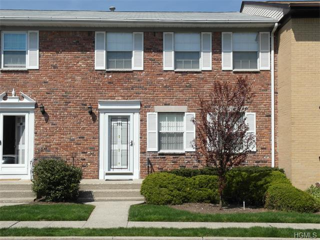 Rental Homes for Rent, ListingId:33926770, location: 552 Kensico Court Suffern 10901