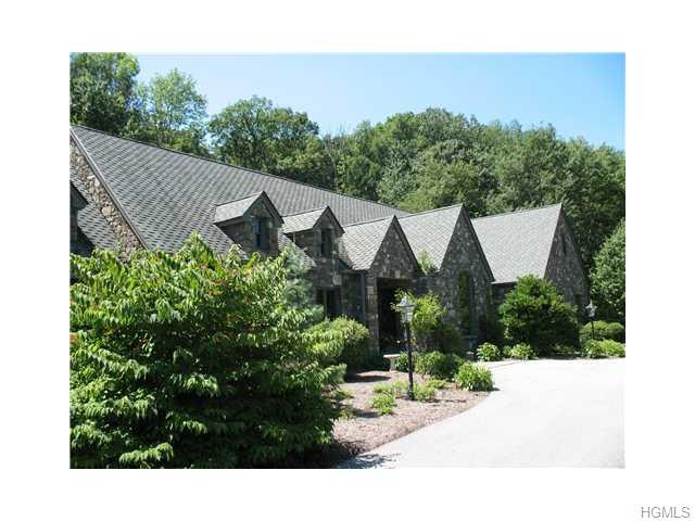 Real Estate for Sale, ListingId: 33939524, Warwick,NY10990
