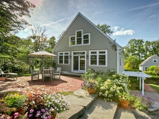 Real Estate for Sale, ListingId: 33939529, Pine Bush,NY12566