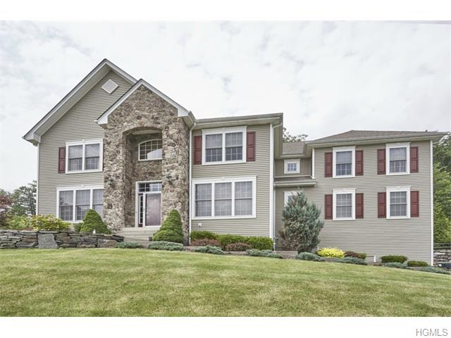 Real Estate for Sale, ListingId: 33971528, Highland Mills,NY10930