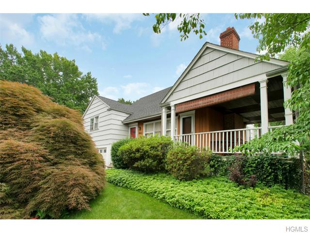 Rental Homes for Rent, ListingId:33979578, location: 902 Post Road Scarsdale 10583