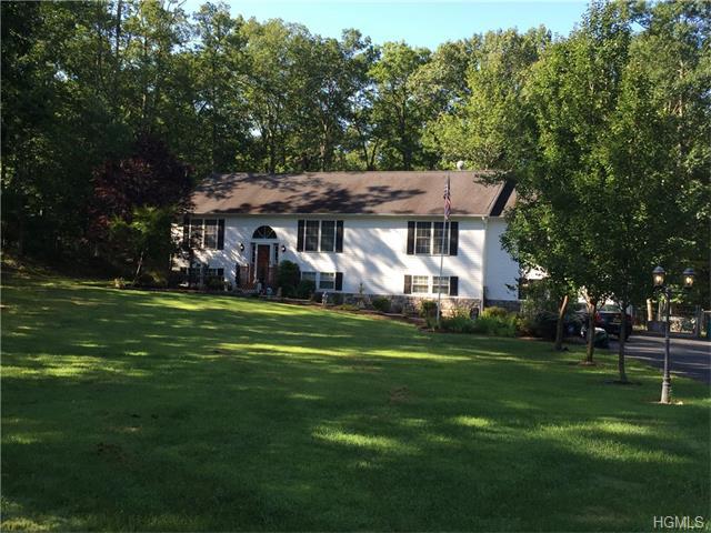 Real Estate for Sale, ListingId: 34014101, Bloomingburg,NY12721