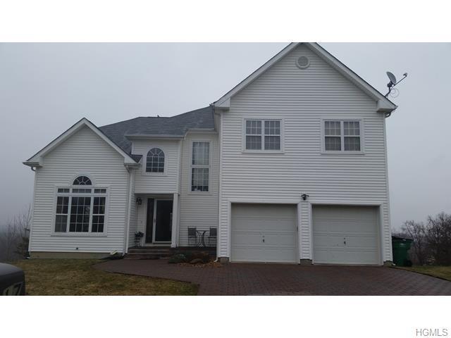 Rental Homes for Rent, ListingId:33992890, location: 17 Ramona Road Newburgh 12550