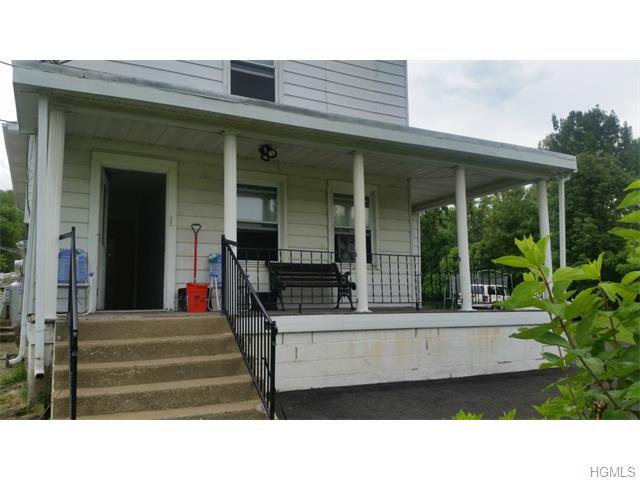 Rental Homes for Rent, ListingId:33998067, location: 190 Western Avenue Marlboro 12542