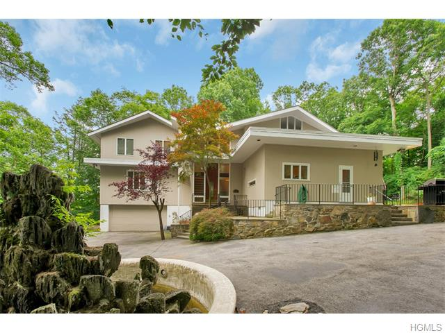 Rental Homes for Rent, ListingId:34134945, location: 30 Highridge Road Hartsdale 10530