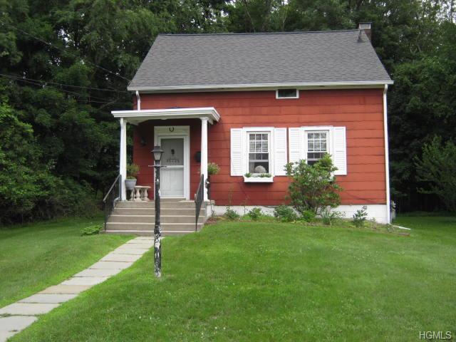 Rental Homes for Rent, ListingId:34019226, location: 36 East Main Street Washingtonville 10992