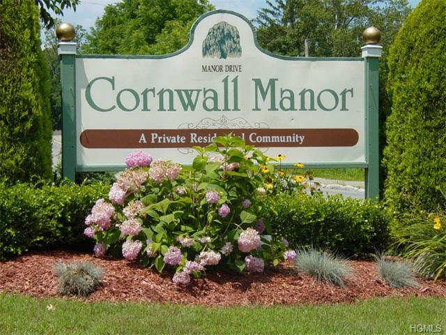 Rental Homes for Rent, ListingId:34056525, location: 110 Manor Drive Cornwall 12518