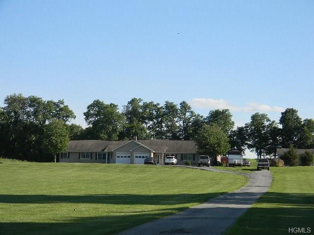 Rental Homes for Rent, ListingId:34064631, location: 133 Lake Osiris Road Walden 12586