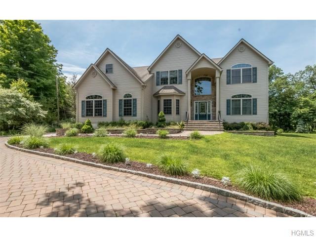 Real Estate for Sale, ListingId: 34074881, Monroe,NY10950