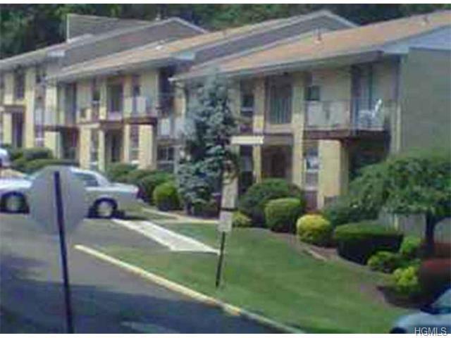 Rental Homes for Rent, ListingId:34056555, location: 797 Brookridge Drive Valley Cottage 10989