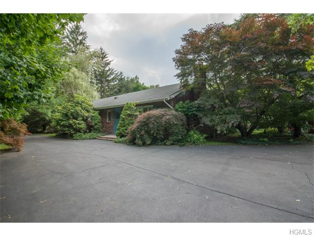Real Estate for Sale, ListingId: 34100593, Valley Cottage,NY10989