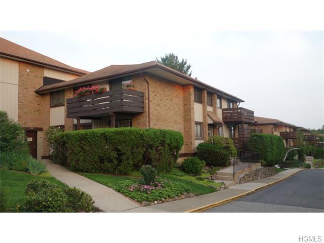 Rental Homes for Rent, ListingId:34205518, location: 140 Sierra Vista Lane Valley Cottage 10989