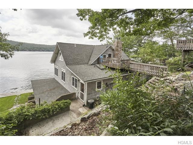 Real Estate for Sale, ListingId: 34134966, Greenwood Lake, NY  10925