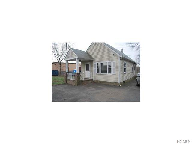 Rental Homes for Rent, ListingId:34086588, location: 28 Snake Hill Road West Nyack 10994