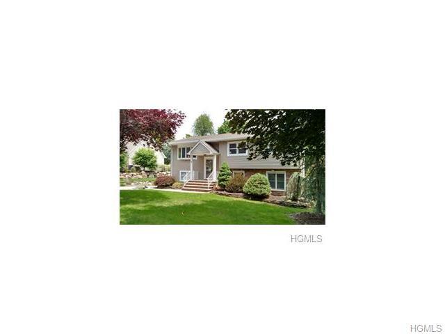 Rental Homes for Rent, ListingId:34086587, location: 9 Edward Street Sparkill 10976