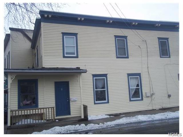 Rental Homes for Rent, ListingId:34091995, location: 143 Broadway Haverstraw 10927