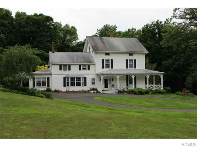 Real Estate for Sale, ListingId: 34134916, Highland Mills, NY  10930