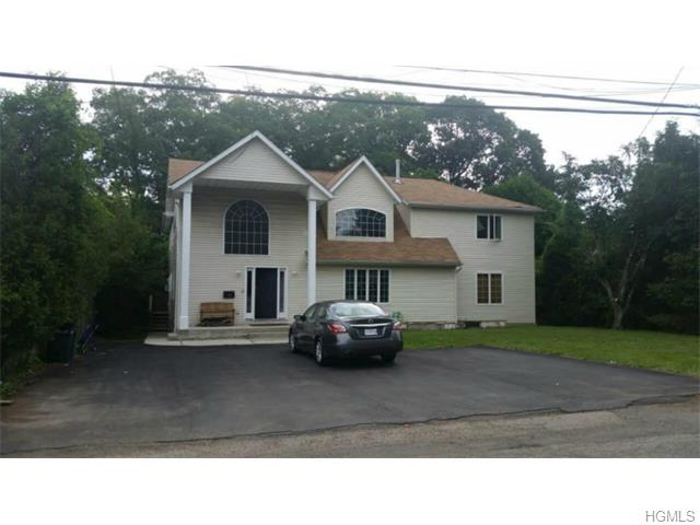 Real Estate for Sale, ListingId: 34148413, Monsey, NY  10952