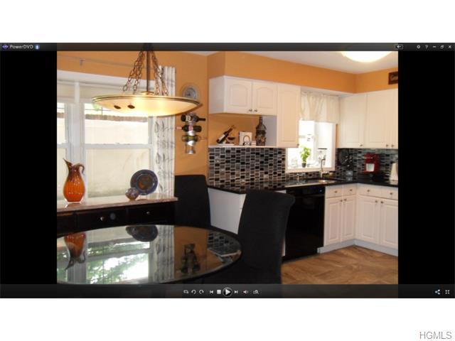 Rental Homes for Rent, ListingId:34134937, location: 7 MILFORD Suffern 10901