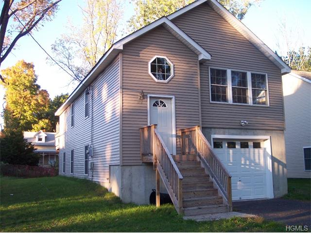 Rental Homes for Rent, ListingId:34156881, location: 302 South Street Newburgh 12550