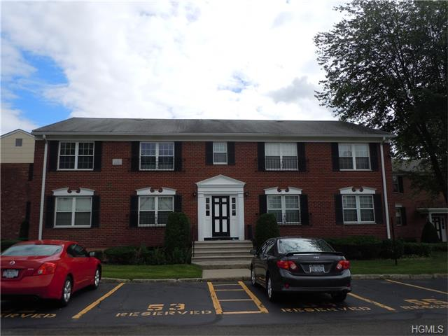 Rental Homes for Rent, ListingId:34100570, location: 1 Somerset Drive Suffern 10901