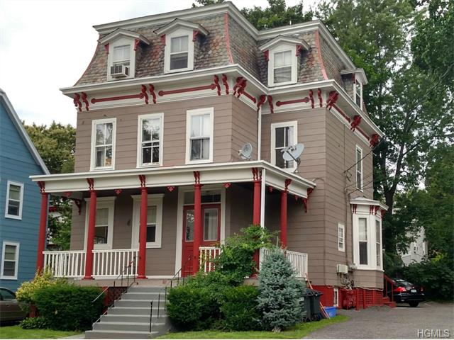 Rental Homes for Rent, ListingId:34328525, location: 88 High Avenue Nyack 10960